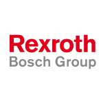 Industrial Automation supplier Rexroth Bosh Group